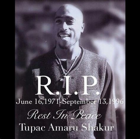 100 shed so many tears tupac meaning the 25 best