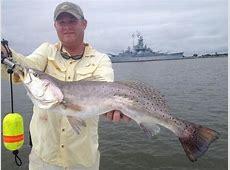 Ugly Fishing LLC Daphne Alabamatravel
