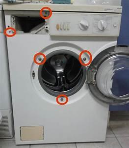 Miele Magnetventil Reparieren : waschmaschine reparatur m nchen ~ Michelbontemps.com Haus und Dekorationen