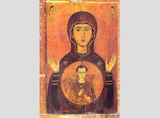 Biblical Greek Art Gallery