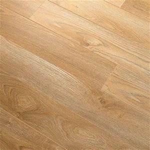 tarkett laminate flooring new frontiers collection With tarkett parquet