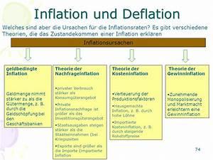 Auswirkungen Einer Deflation : ausbildung und beruf 1 die berufsausbildung ppt ~ Lizthompson.info Haus und Dekorationen