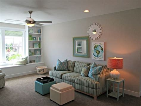 agreeable gray favorite paint colors rooms i