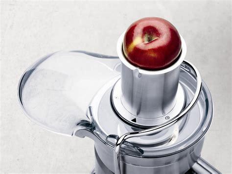 breville juice elite parts breville 800jexl juice elite 1000 watt juice