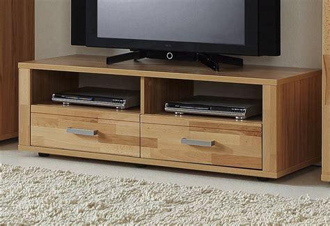 Tv-lowboard, Breite 120 Cm Online Kaufen