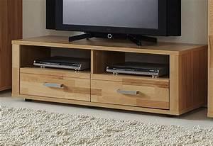 Tv Möbel 120 Cm Breit : tv lowboard breite 120 cm online kaufen otto ~ Bigdaddyawards.com Haus und Dekorationen