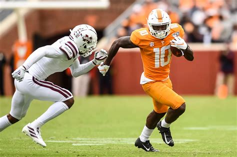 alabama  tennessee preview   volunteers