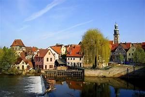 Möbel Lauf An Der Pegnitz : frankenland reisen frankenland reisef hrer ~ Markanthonyermac.com Haus und Dekorationen