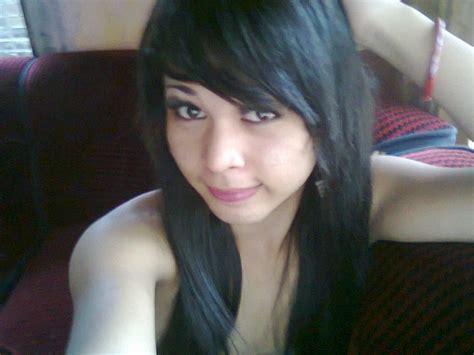 Tante Narsis Foto Hot Cewek Seksi