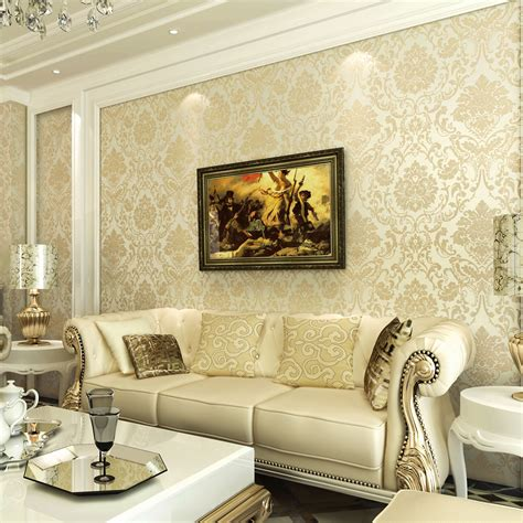 Living Room Wallpaper Designs Uk Awesome Home