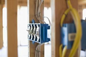 Indoor And Outdoor Electrical Wiring Safety Codes
