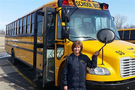 Q&a School Bus Drivers Play A Crucial Role In The Lives. Resume Builder For Military To Civilian. Resume Sales Examples. Sample Of Resume For Mechanical Engineer. Correct Margins For Resume. Hr Administrator Resume Sample. Excel Resume Template. Public Affairs Specialist Resume. Pizza Delivery Driver Job Description For Resume