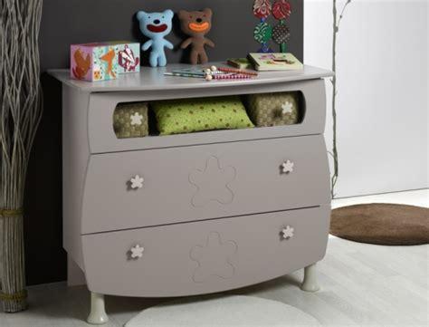 meuble chambre enfants meuble rangement chambre enfant guide d 39 achat chambre