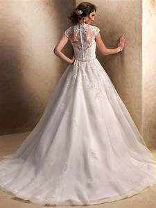 Maggie sottero wedding dresses windsor at for Windsor wedding dresses