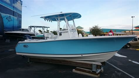 Used Pontoon Boats Destin Fl by New And Used Boats For Sale In Destin Fl