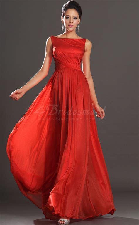 Buy Red Velvet Chiffon Bridesmaid Dressesaline Long. Vintage Wedding Dresses Chester. Mermaid Wedding Dresses Under 100 Dollars. Beach Wedding Dresses Cheap Uk. Great Wedding Dress Designers. Black Wedding Dresses 2016. Halter Wedding Dress Lace. Jogos Princess Wedding Dresses. Wedding Dresses Sweetheart Neckline Lace