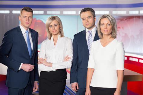 Bēdīgi jaunumi par ziņu diktori, skatītāju iemīļoto ...