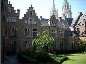 Pieter Aertsen, Meat Stall | Antwerp and Bruges | Khan Academy