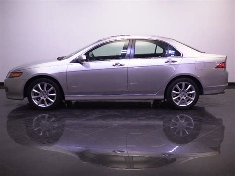 2008 Acura Tsx For Sale by 2008 Acura Tsx For Sale In Nashville 1240027296 Drivetime