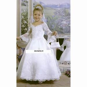 robe elegante bapteme all pictures top With robe blanche bapteme