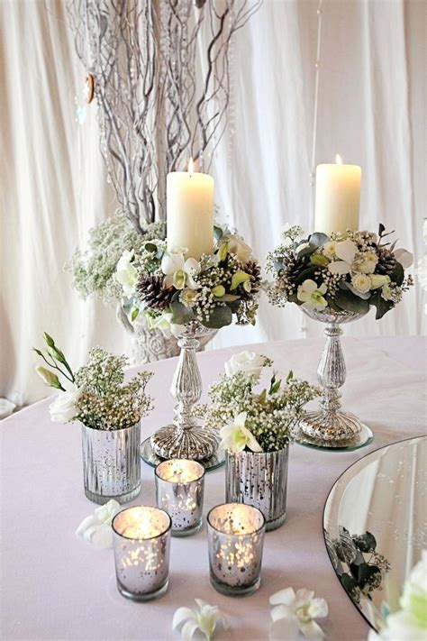 Where Can I Buy Vases by 13 Stunning Where Can I Buy Cheap Flower Vases