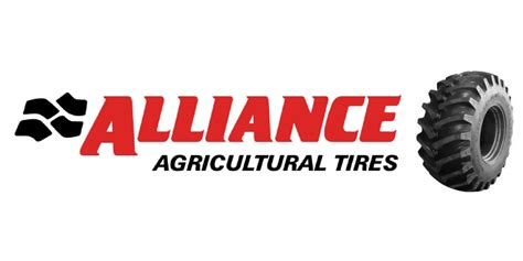 Alliance Tire appoints Nitin Mantri as new CEO