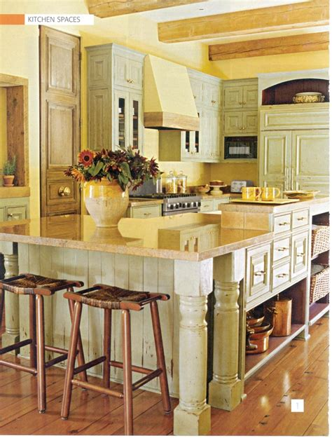 custom made kitchen islands 17 best ideas about custom kitchen islands on