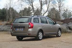 Dacia Logan Prix : dacia logan mcv prix ~ Gottalentnigeria.com Avis de Voitures
