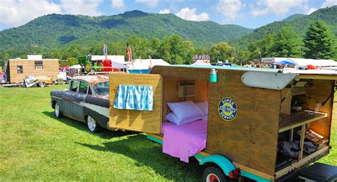 hillbilly jam maggie valley