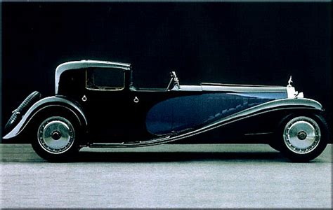 Bugatti Royale Wikipedia