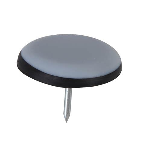 table haute pour cuisine avec tabouret lot de 60 patins en plastique haute densité ptfe