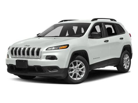 Antioch Dodge Chrysler by Antioch Chrysler Dodge Jeep Ram L New Used Dealer Near