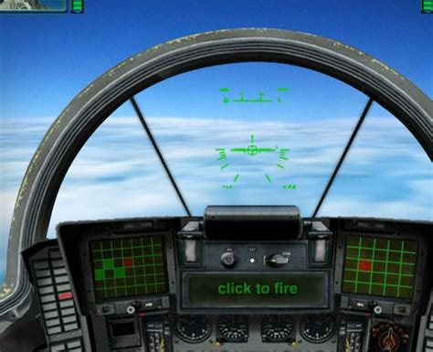 airline simulationsspiel online spielen