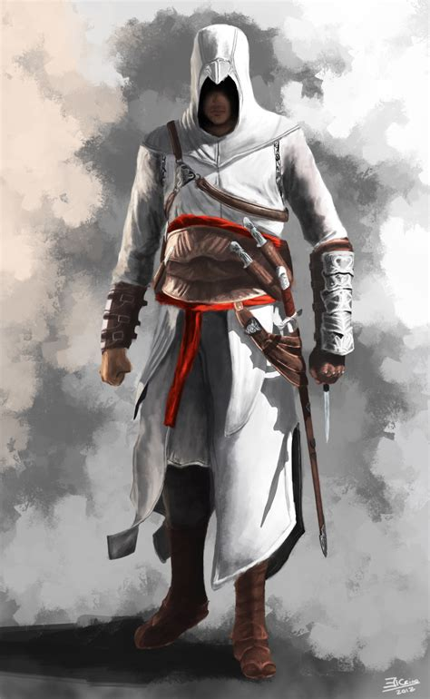 1000 Images About Assasin´s Creed On Pinterest