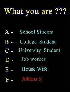 funny-question-photo-for-facebook-wallpaper | Funny Images