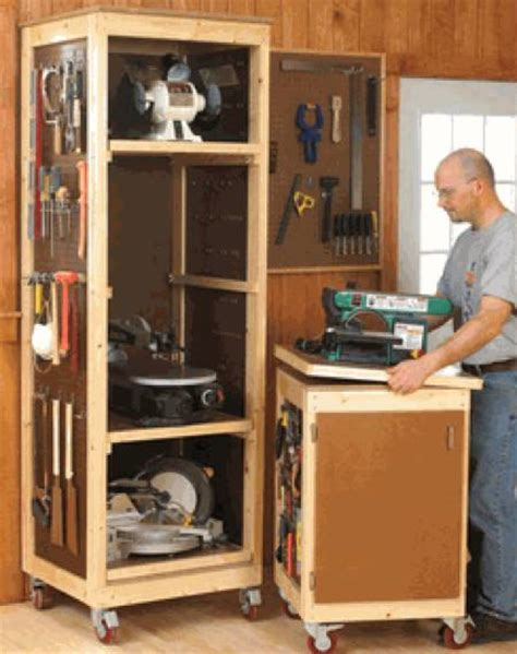 md  bench tool system woodworking plan woodworkersworkshop  store