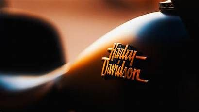 4k Harley Davidson Desktop Wallpapers Ultra