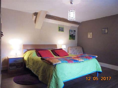 chambre d hotes chablis gite aube chambres d 39 hotes chablis vacances tonnerre
