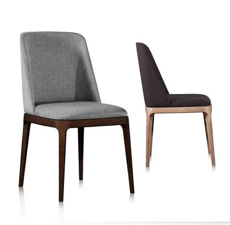 galicia chairs stools en  sillas diseno muebles