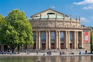 It Jobs Stuttgart : acting jobs in germany ~ Kayakingforconservation.com Haus und Dekorationen