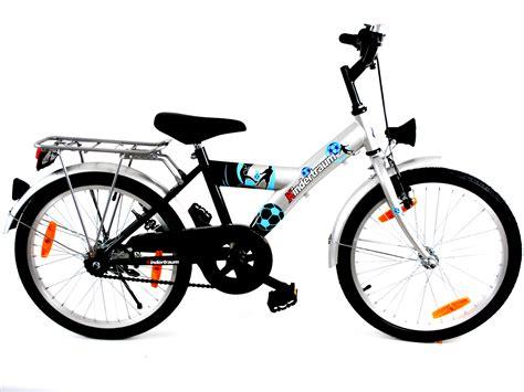 20 Zoll Kinder Fahrrad M 196 Dchen Jungen Kinderrad Fahrrad