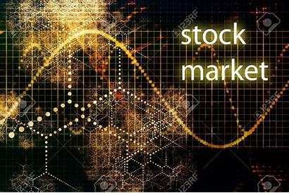 Trading Wallpapers Market Desktop Backgrounds Background Screen
