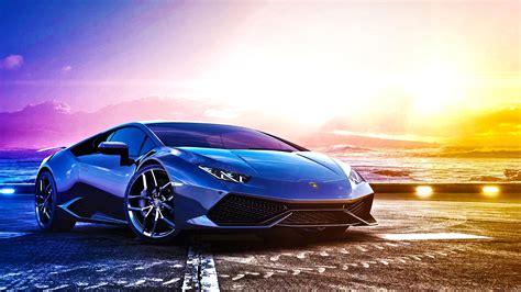 Lamborghini Aventador Backgrounds by Blue Lamborghini Aventador Hd Cars 4k Wallpapers Images