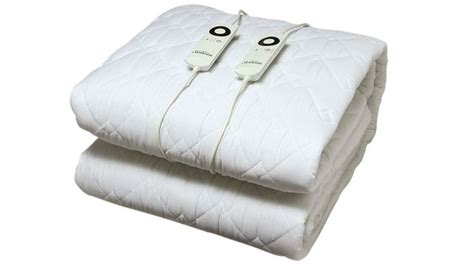 17 Best Ideas About Electric Cooling Blanket On Pinterest