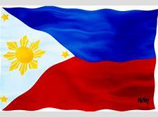 Philippines ASEANOurCommunity