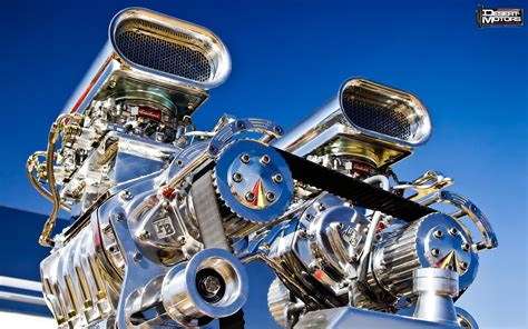 Chevy Engine Wallpaper by Engines Wallpapers Wallpaper Cave