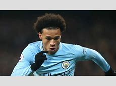 Manchester City January transfer news LIVE Liverpool