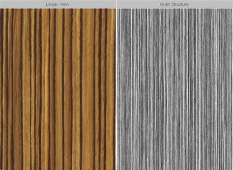 formica panels wall f9011 zebrano by formica product