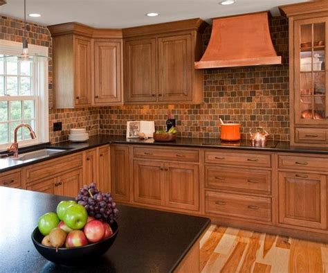 kitchen wall backsplash kitchen backsplash sink easy install ideas decorative