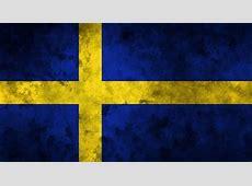 Marcus Birro Blogg Vilket Sverige snackade